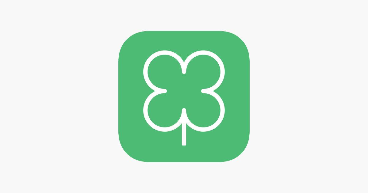 Boite A Chapeau Casa Inspirant Images Ecobalade Dans L App Store