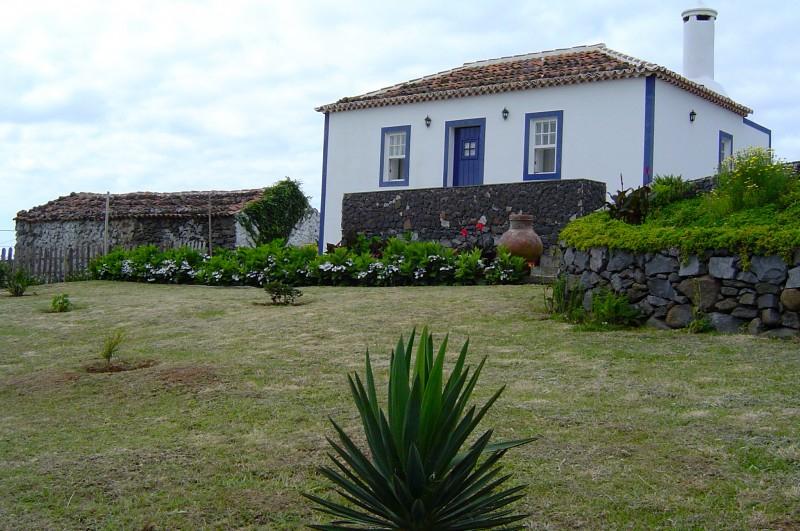 Boite A Chapeau Casa Luxe Galerie A§ores Circuit Randonnées En toute Liberté De Santa Maria  S£o