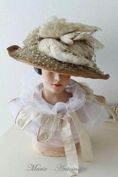 Boite A Chapeau Casa Luxe Stock Les 314 Meilleures Images Du Tableau Chapeau Sur Pinterest