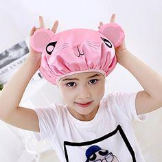 Boite A Chapeau Casa Meilleur De Photos Les 50 Meilleures Images Du Tableau Accessoires Bain Enfant Sur