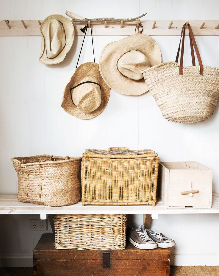 Boite A Chapeau Casa Nouveau Image épinglé Par Kathryn Kight Sur Baskets & Bags