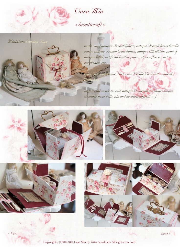 Boite A Chapeau Casa Unique Images 73 Best Box Box Box Box Images On Pinterest