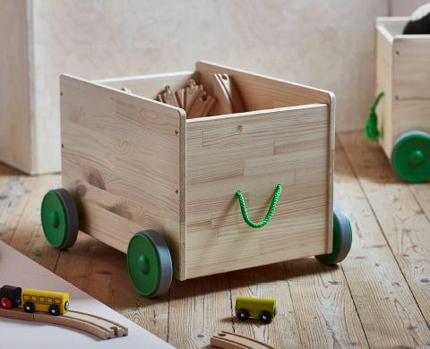 Boite A Chapeau Ikea Élégant Photos Les 40 Meilleures Images Du Tableau Ikea Sur Pinterest