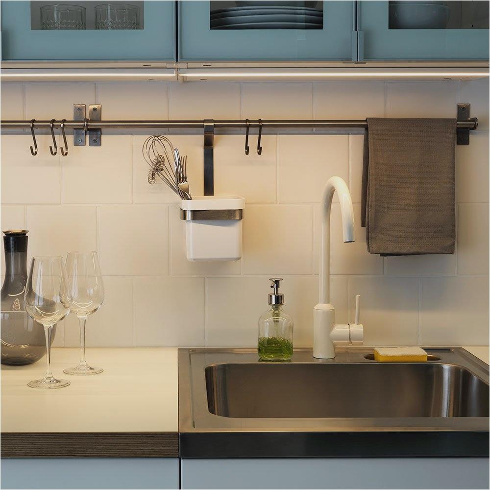 boite a chapeau ikea l gant photos 11 stylish diy ikea. Black Bedroom Furniture Sets. Home Design Ideas
