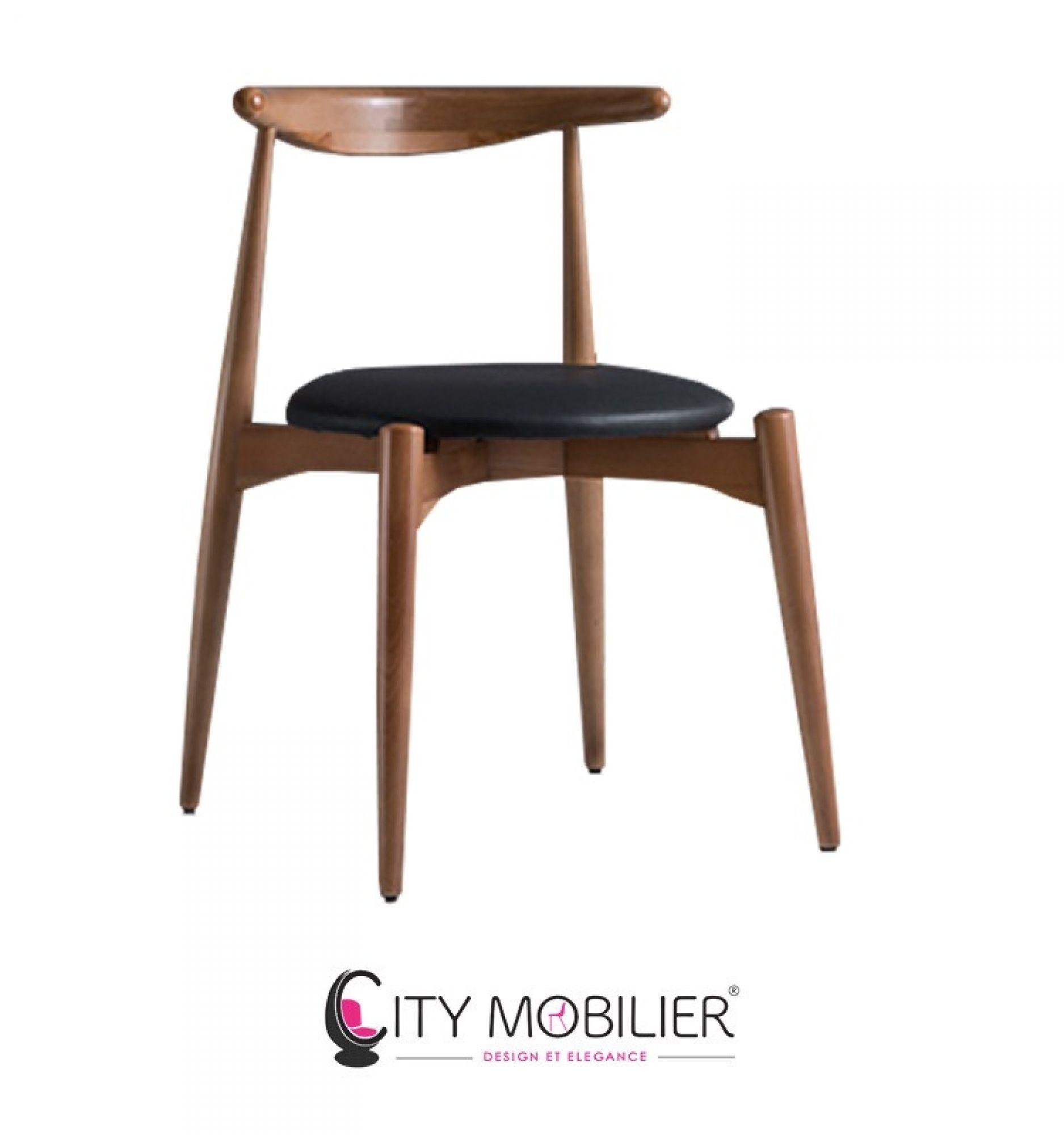 Boite A Chapeau Ikea Meilleur De Galerie Chaise Restaurant Professionnel Nhdrc