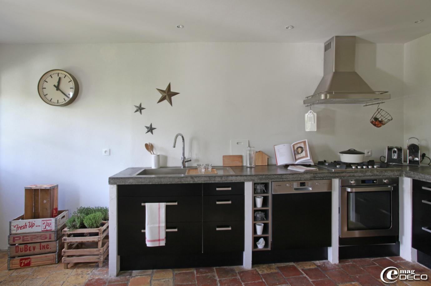 Boite A Chapeau Ikea Meilleur De Photos Chez Les Voisins E Magdeco Magazine De Décoration