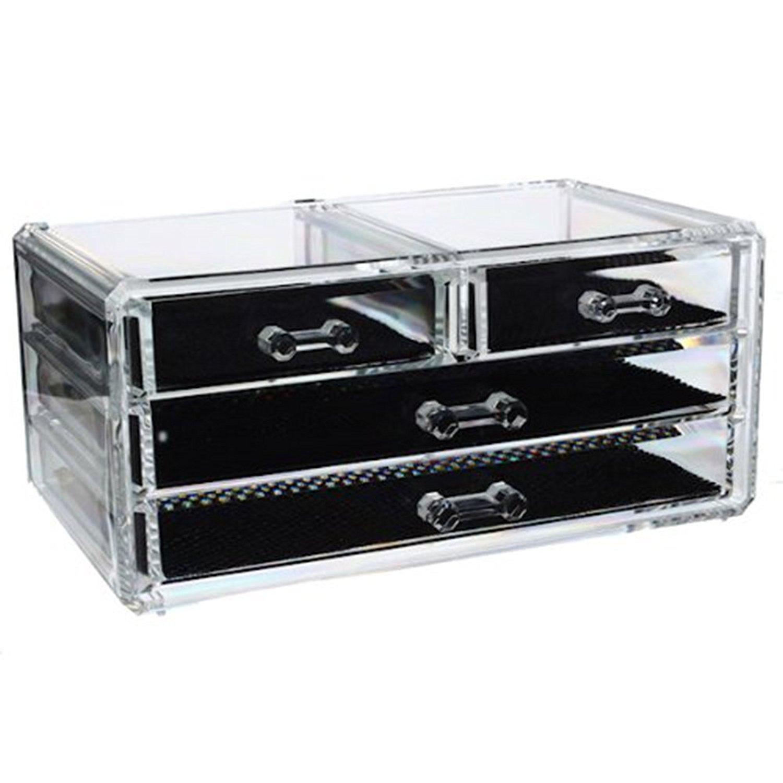 Boite A Chapeau Ikea Nouveau Photos Amazon Boite Rangement Amzdeal Coffret Montre Bote En Cuir Avec