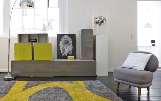 bombe peinture tissu leroy merlin nouveau galerie peinture a rosol electrom nager m tallis. Black Bedroom Furniture Sets. Home Design Ideas