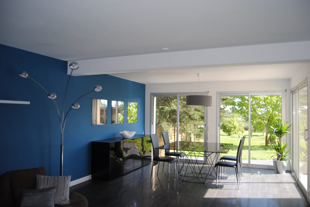 bombe peinture tissu leroy merlin beau photographie bombe. Black Bedroom Furniture Sets. Home Design Ideas