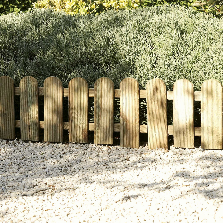 Bordure De Jardin Castorama Impressionnant Galerie Bordurette De Jardin Beau Bordure De Jardin Castorama Nouveau Brico