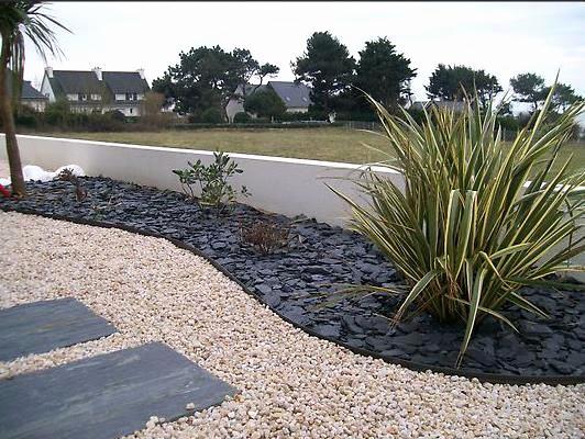 Bordure De Jardin Castorama Impressionnant Image Bordurette De Jardin Luxe Bordure Ardoise Jardin Awesome Jardin