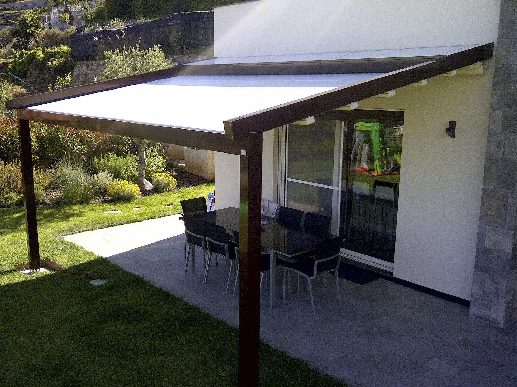 Bordure De Jardin Castorama Meilleur De Photographie Bordure En Bois Jardin Pour Glorieux Parasol Jardin Elegante toile