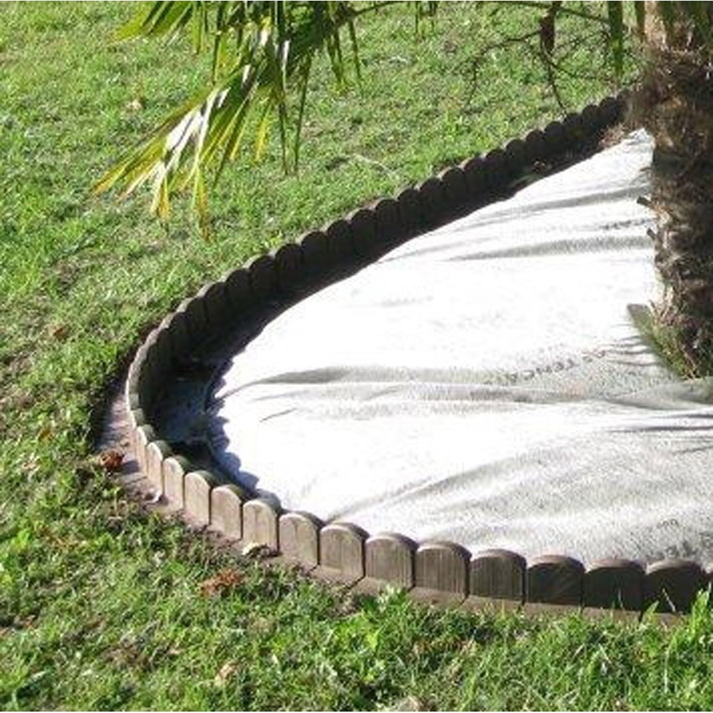Bordure De Jardin Castorama Meilleur De Photos Bordure Metal Jardin Castorama Unique Bordure Aluminium Jardin Leroy