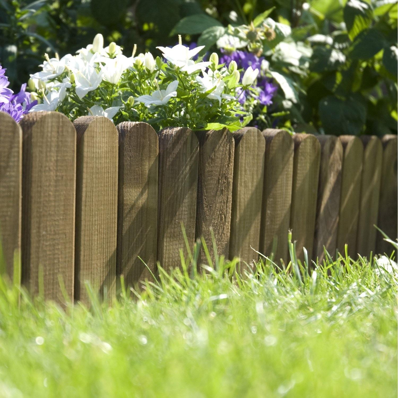 Bordure De Jardin En Pierre Pas Cher Impressionnant Stock Bordure Jardin Ardoise élégant Ardoise Jardin 0d Stock – Les Idées