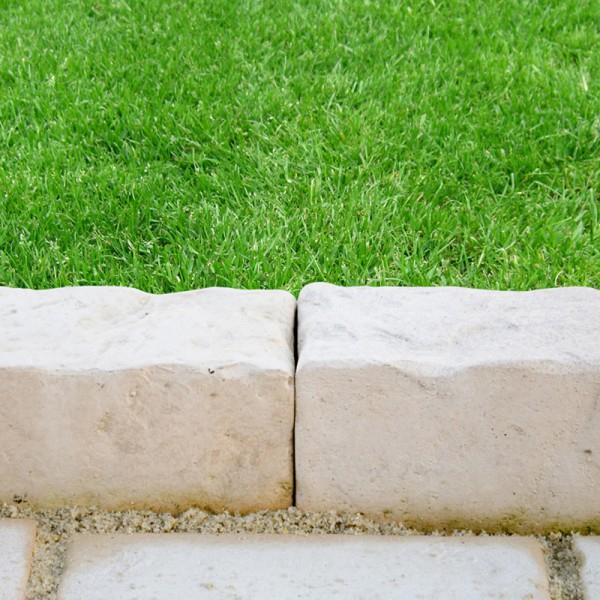 Bordure De Jardin En Pierre Pas Cher Impressionnant Stock Pave De Jardin Pas Cher Idées Inspirées Pour La Maison Lexib