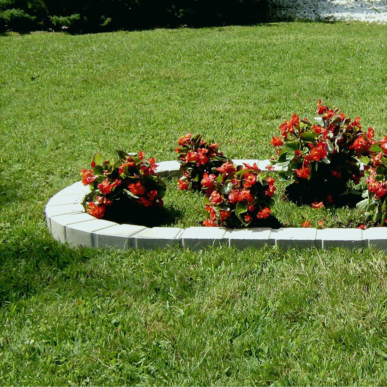 Bordure De Jardin En Pierre Pas Cher Luxe Photographie 9 Lovely Image Bordure Beton Pas Cher 9 Génial Image De Bordure