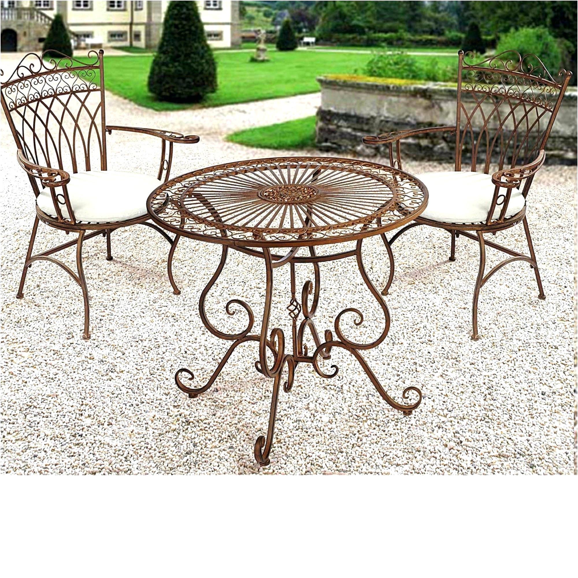 Bordure De Jardin En Pierre Pas Cher Luxe Photos Grande Fontaine De Jardin Plus Regard solennel Table De Jardin Xxl