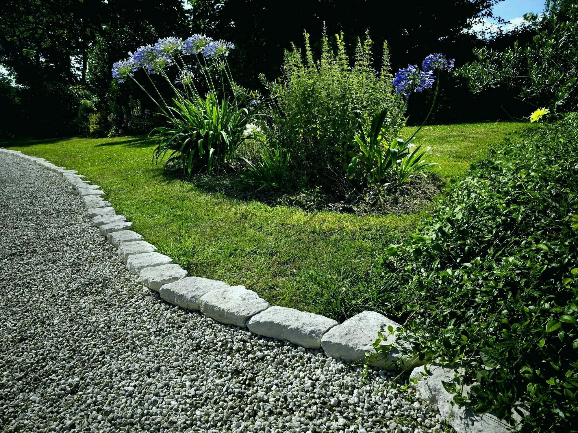 Bordure De Jardin En Pierre Pas Cher Nouveau Photos Bordure Ardoise Jardin Bordure Jardin Beton Brico Depot Meilleur