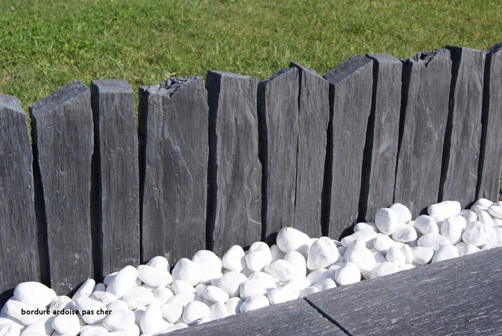 Bordure De Jardin En Pierre Pas Cher Nouveau Photos Bordure Ardoise Pas Cher Bordure Jardin Ardoise Meilleur Bordure De