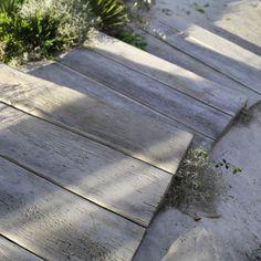 Bordure Jardin Bois Castorama Beau Galerie Les 25 Meilleures Images Du Tableau sol Extérieur Sur Pinterest