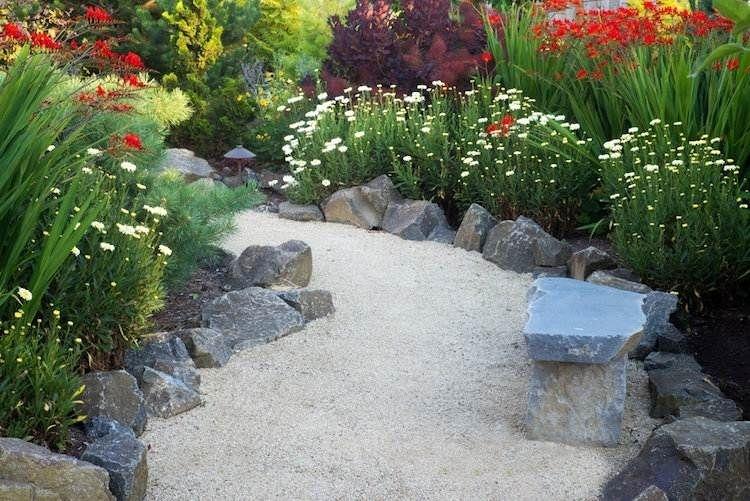 Bordure Jardin Bois Castorama Beau Photos Bordure Ardoise Pas Cher Inspirant Castorama Bordure Jardin Le