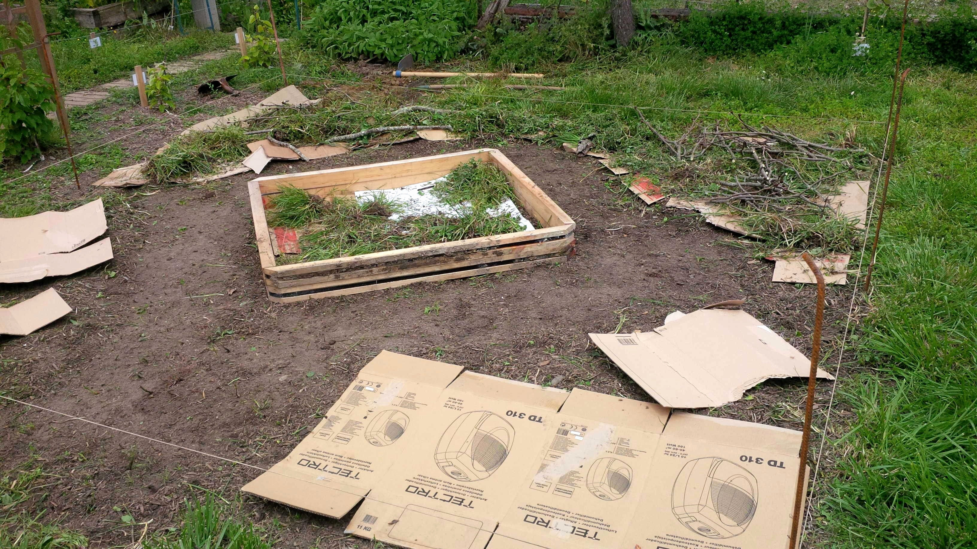Bordure Jardin Bois Castorama Impressionnant Image La Plus De Emotionnant Abri Jardin Castorama Mod¨le – Sullivanmaxx