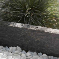 Bordure Jardin Bois Castorama Meilleur De Images Bordures De Jardin Auray Gris Anthracite En Pierre Reconstituée