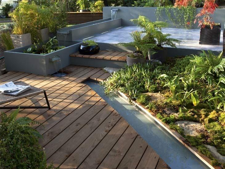 Bordure Jardin Leroy Merlin Élégant Collection Leroy Merlin Bordure Jardin Nouveau 50 Inspirant Pergola
