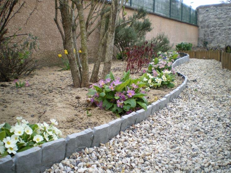 Bordure Jardin Leroy Merlin Élégant Image Leroy Merlin Bordure Jardin Nouveau 50 Inspirant Pergola