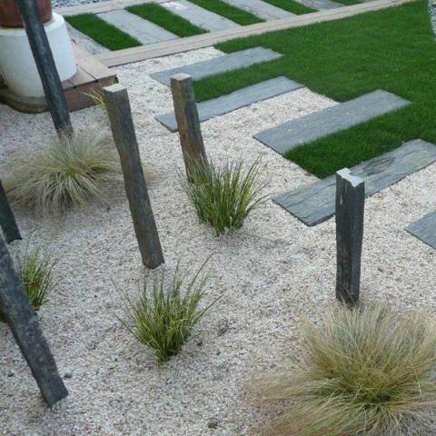 Bordure Jardin Leroy Merlin Élégant Stock Les 31 Best Bordure Jardin Ardoise Collection