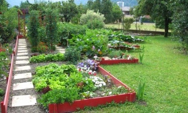 Bordure Jardin Leroy Merlin Impressionnant Photos Leroy Merlin Bordure Jardin Nouveau 50 Inspirant Pergola
