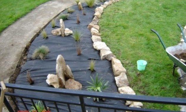 Bordure Jardin Leroy Merlin Inspirant Galerie Leroy Merlin Bordure Jardin Luxe 22 Best S Bordure Aluminium Jardin