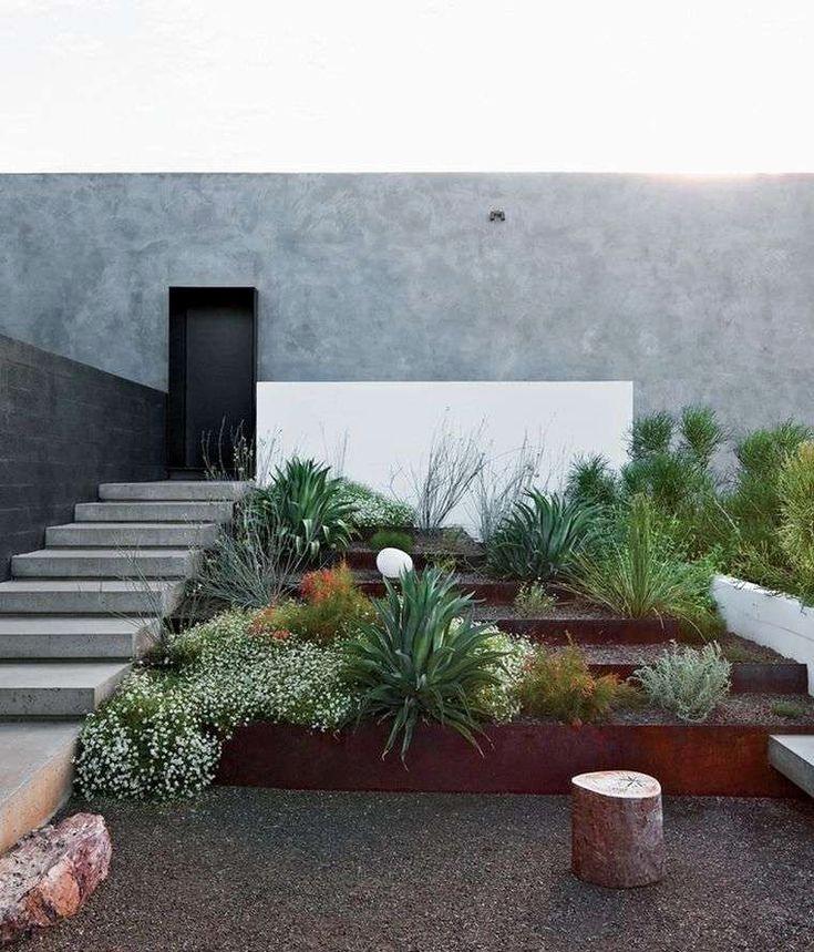 Bordure Jardin Leroy Merlin Luxe Photos Leroy Merlin Bordure Jardin Unique 50 Inspirant Pergola