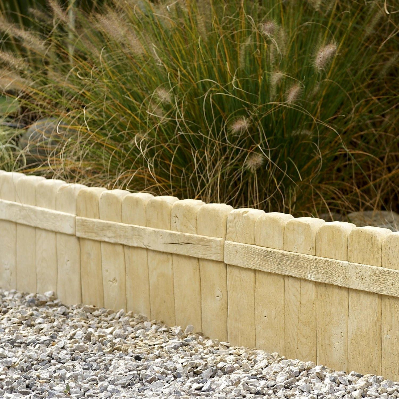 Bordure Jardin Leroy Merlin Unique Stock Leroy Merlin Bordure Jardin Pour Cool Moderne Bordure Ardoise Jardin