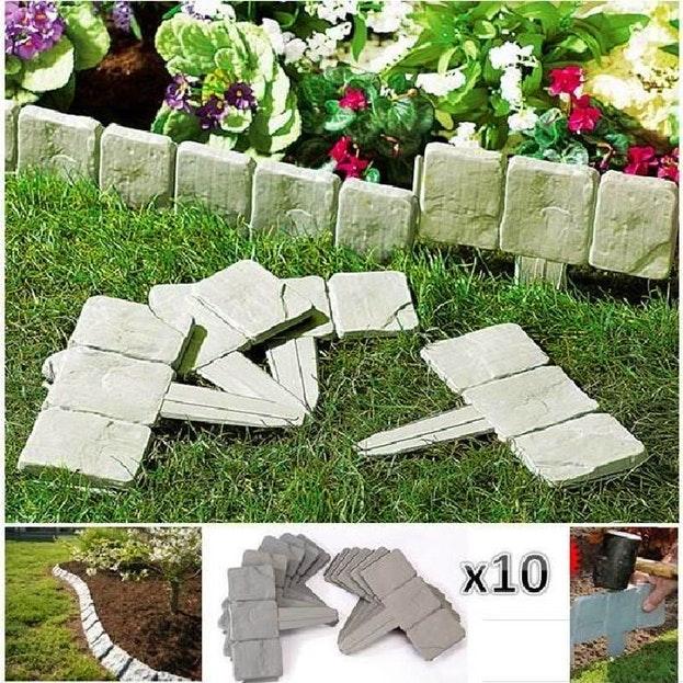Bordure Jardin Moderne Impressionnant Collection Bordure De Jardin Moderne Trendy Amnager Un Jardin Moderne Cour