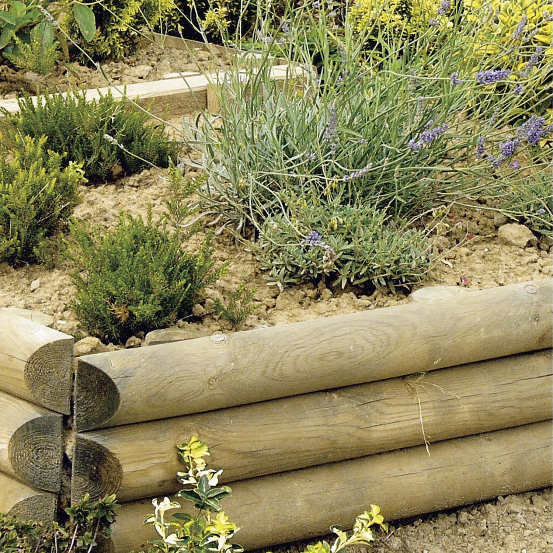 Bordure Jardin Moderne Luxe Collection Bordures Jardin Pas Cher Aussi Beau Luxe Bordure De Jardin Pas Cher