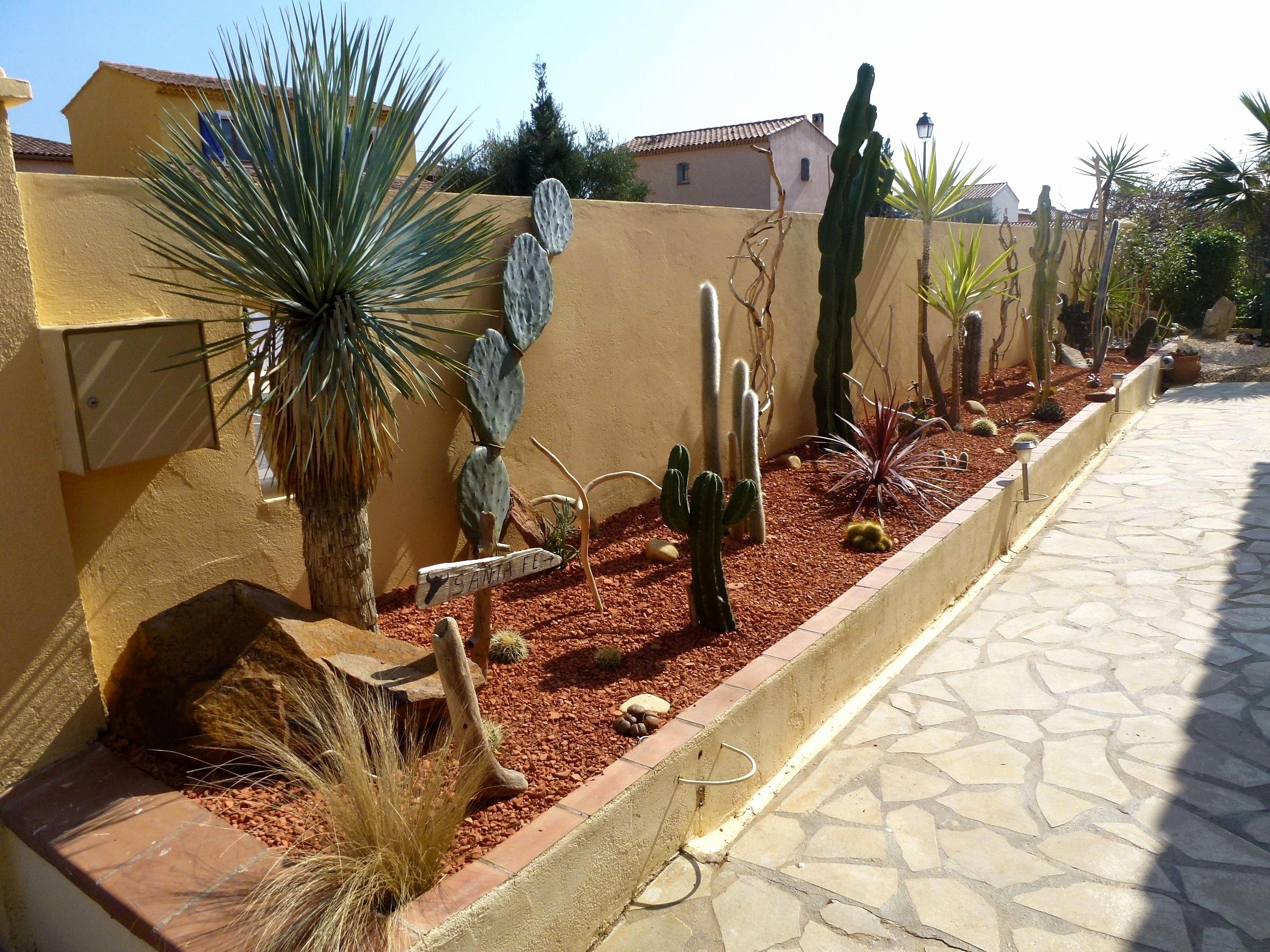Bordure Jardin Moderne Nouveau Stock Brique Bordure Jardin Impressionnant Bordure De Jardin En Pierre De