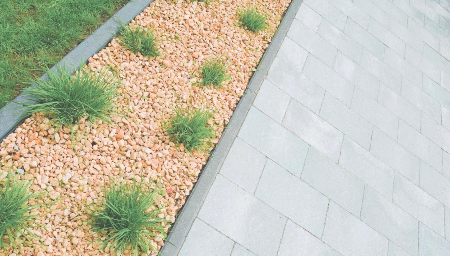 Bordure Jardin Moderne Unique Photos Bordure De Jardin Ardoise Best Bordure Jardin Ardoise Frais Parterre