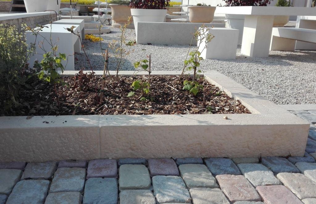 Bordure Jardin originale Beau Images Bordure Beton Jardin Nouveau Allées De Jardin Créatives Pour Votre