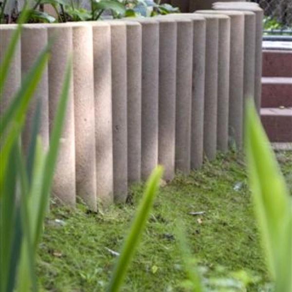 Bordure Jardin originale Beau Stock Bordures De Jardin originales Beau Point P Bordures De Jardin Plus