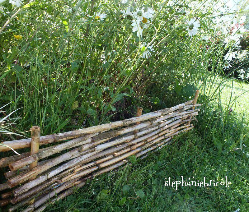 Bordure Jardin originale Élégant Galerie Bordures De Jardin originales Beau Point P Bordures De Jardin Plus