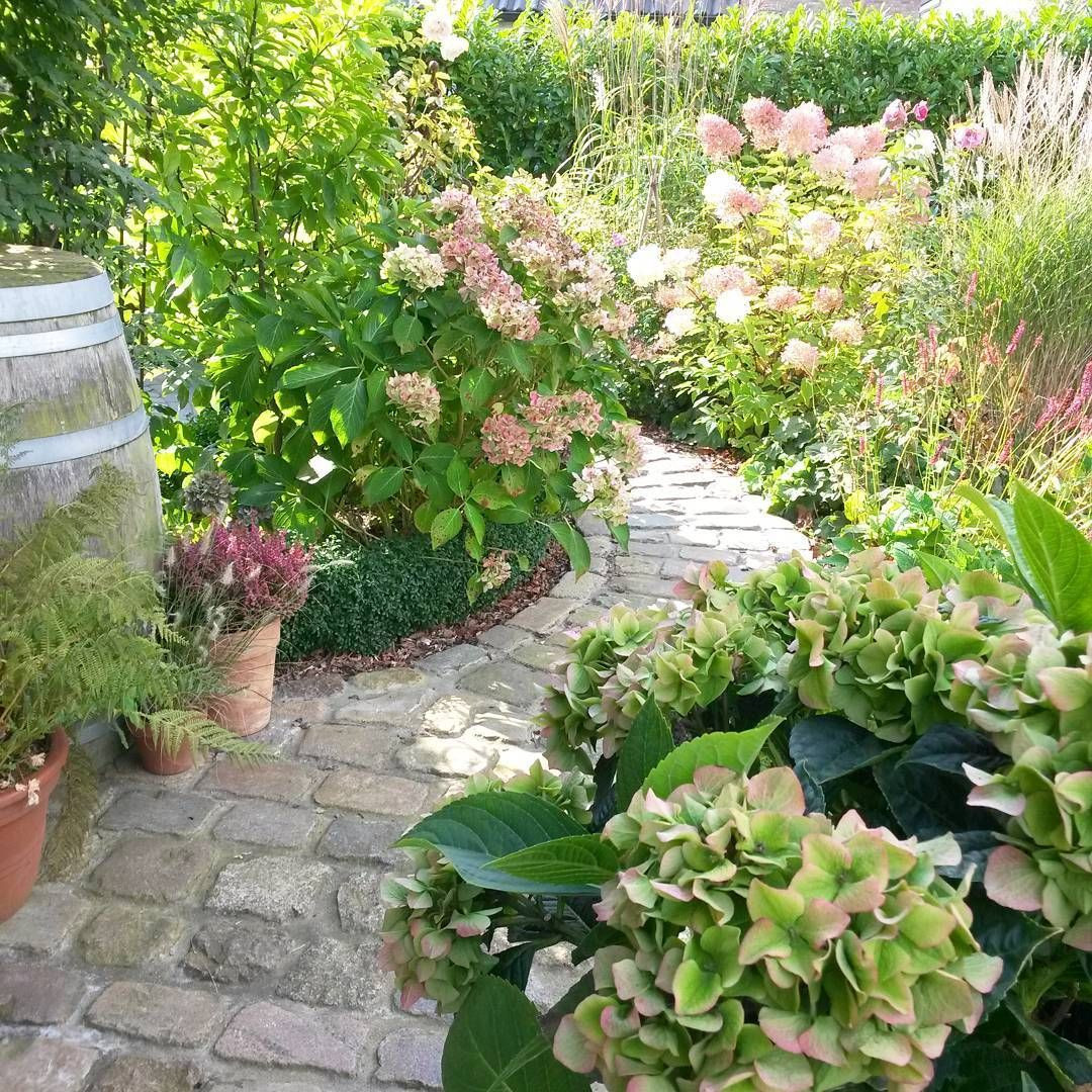 Bordure Jardin originale Élégant Photos 48 Simple Idées De Les Bordures De Jardin