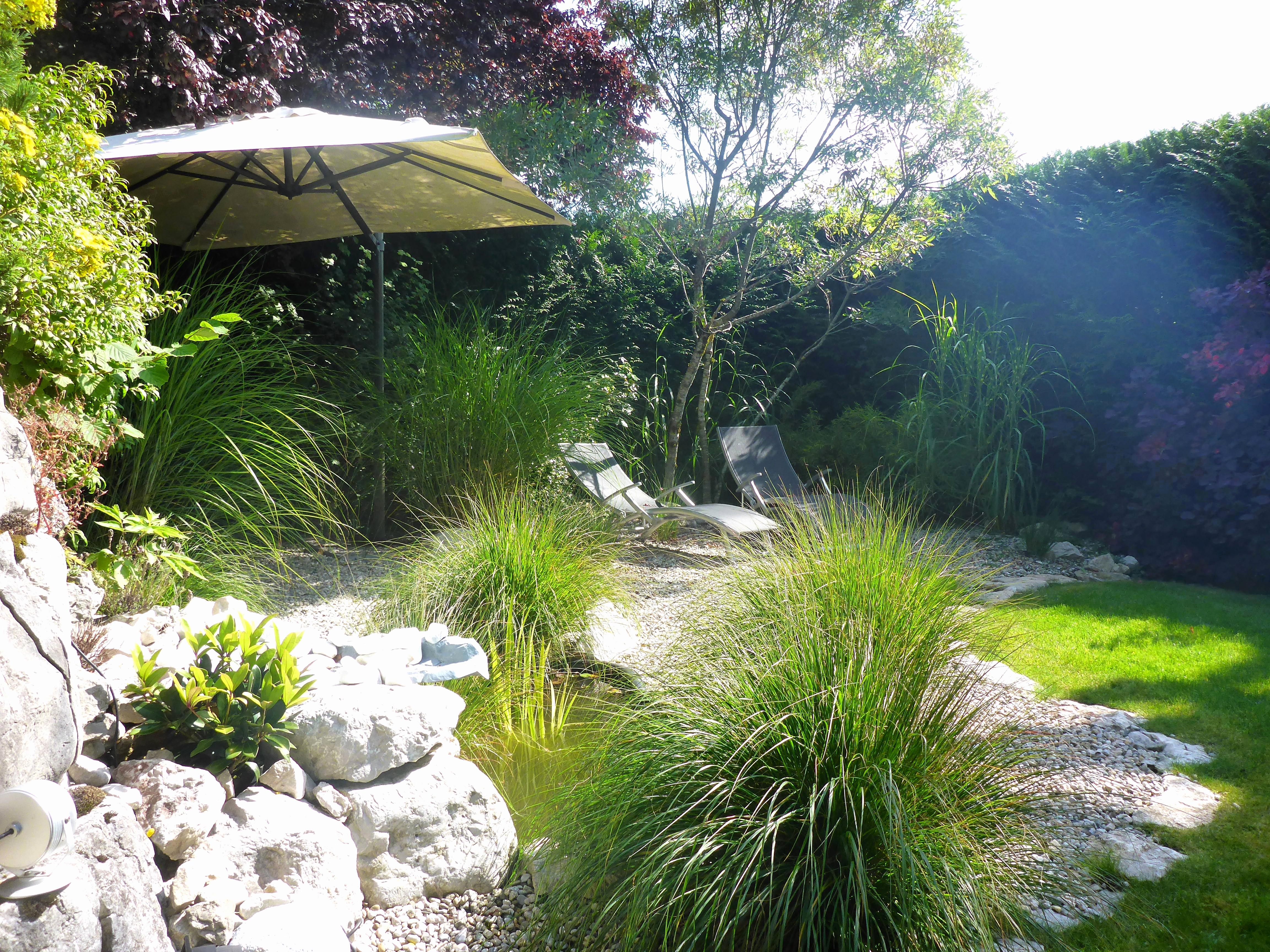 Bordure Jardin originale Frais Galerie Bordure Jardin originale élégant 20 Beau Jardin original Design D
