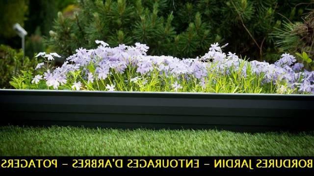 Bordure Jardin originale Frais Images Les 38 Meilleur Bordure Jardin originale S