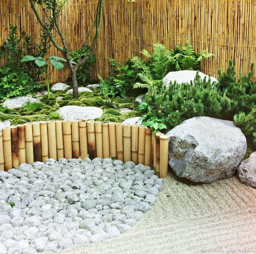 Bordure Jardin originale Inspirant Images 8 Bordures Pratiques Et Charmantes Pinterest