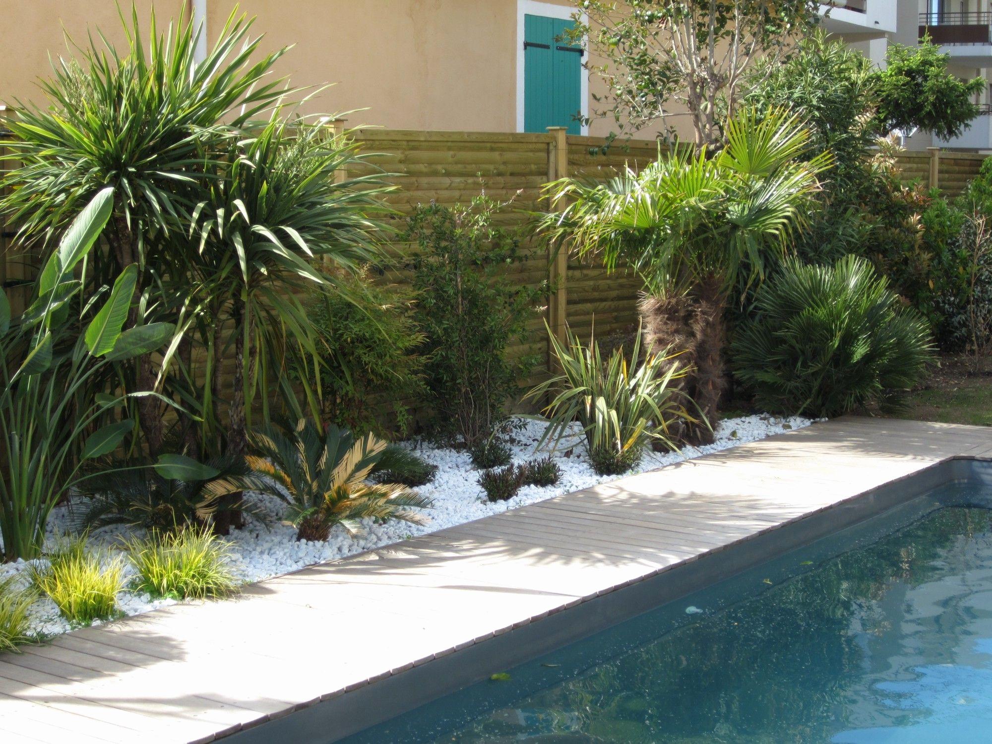Bordure Jardin originale Inspirant Photos Bordures De Jardin originales Beau Point P Bordures De Jardin Plus
