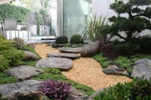 Bordure Jardin originale Inspirant Photos Les 280 Meilleures Images Du Tableau Allées De Jardin Sur Pinterest