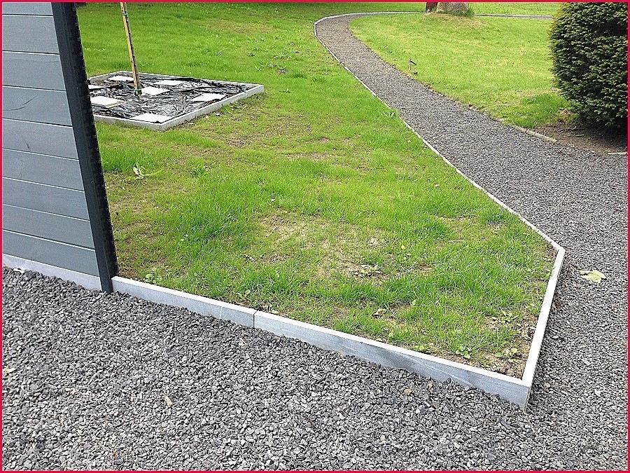 Bordure Jardin originale Nouveau Images Bordure Ardoise 1m élégant 19 Best Bordures De Jardin