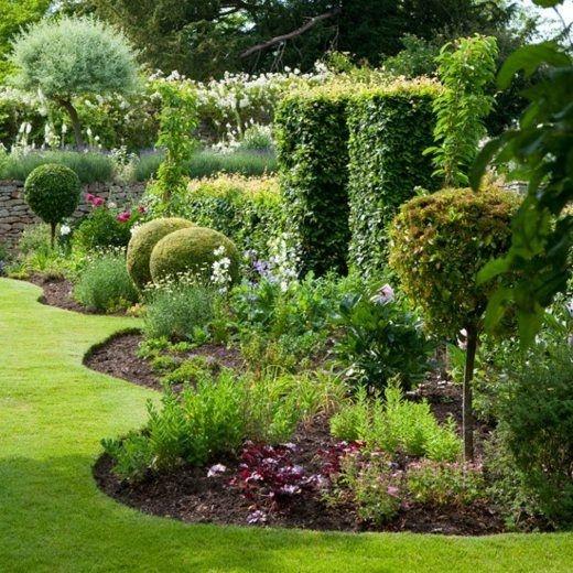 Bordure Jardin originale Nouveau Photos Bordure Beton Jardin Luxe Bordure En Bois Jardin Nouveau Un Salon 0d