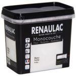 Bordure Modulable Brico Depot Élégant Image Peinture Couleur Mur & Plafond Brico Dép´t